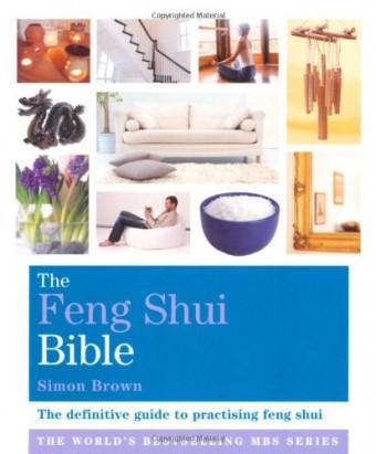 Feng bible