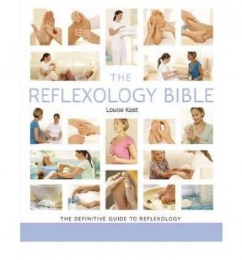 refelx bible