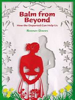 balm-from-beyond