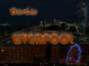 DavGar Liverpool