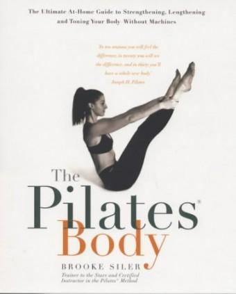 Pilates Body