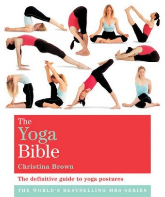 yoga bible 2