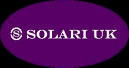 Solari UK