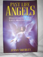 Angels . Past Lives . Mediumship