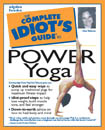 Yoga . Pilates Books & DVD's