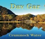 Crummock-Water.png