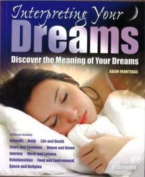 Interpreting_Your_Dreams.jpg