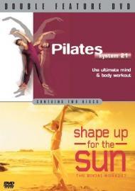 Pilates-21DVD.jpg