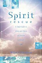 Spirit-Rescue.jpg