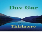 Thirlmere.png