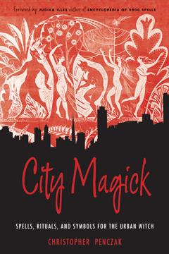 city-magick.jpg