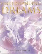 dreambook_small.jpg