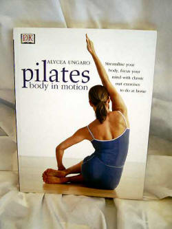 pilates_bodyinmotion.jpg
