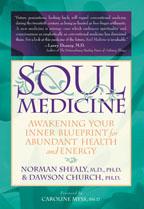 soul-medicine.jpg